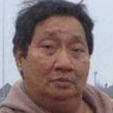Kris from Sleman | Man | 54 years old | Aries