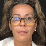 Sue from Aptos | Woman | 55 years old | Aries