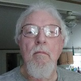 Johnwillypy9 from Oakley   Man   68 years old   Gemini