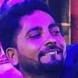 Jdmallhi from Amritsar | Man | 29 years old | Sagittarius