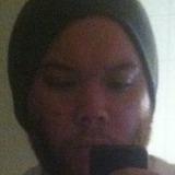 Zack from Durand   Man   29 years old   Sagittarius