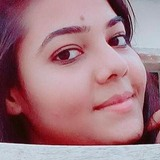 Nisha from Surat | Woman | 22 years old | Aries