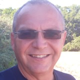 Oceanfishivo from Milton   Man   59 years old   Aquarius