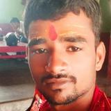 Panki from Nawada | Man | 22 years old | Capricorn