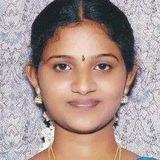 Tamilnadu dating girls