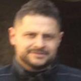 Eladioojeda from Girona   Man   42 years old   Gemini