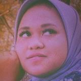Ernilufiyantni from Kendal | Woman | 18 years old | Sagittarius