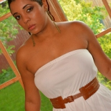 Sue from Windsor Locks   Woman   42 years old   Aries