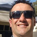 Az from Perth | Man | 42 years old | Capricorn