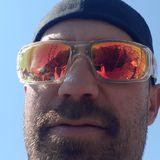 Petemoss from Sault Ste. Marie | Man | 40 years old | Gemini