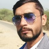 Om from Sawai Madhopur | Man | 32 years old | Cancer
