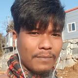 Wan from Alor Setar | Man | 28 years old | Gemini