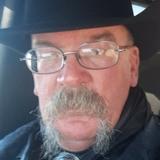 Cowboyforlife from Hotchkiss   Man   52 years old   Gemini