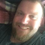 Trevor from Bensalem | Man | 39 years old | Pisces