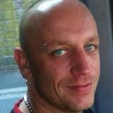 Blueeyes from Saarbrucken | Man | 44 years old | Virgo