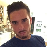 Mrc from Annapolis | Man | 34 years old | Pisces