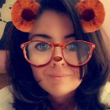 Lollie from Pakenham | Woman | 34 years old | Virgo