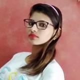 Alu from Trichur | Woman | 21 years old | Taurus