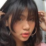 Paula from Petaling Jaya | Woman | 19 years old | Sagittarius