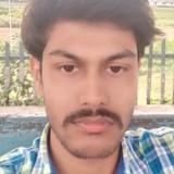Jisnu from Singur | Man | 25 years old | Leo