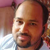Pramod from Kendraparha | Man | 34 years old | Aries
