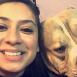 Beatriz from Woodburn | Woman | 31 years old | Pisces