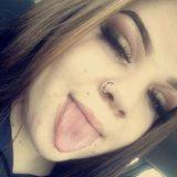 Katie from Clearfield | Woman | 21 years old | Virgo