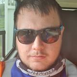 Aiden from Rotorua | Man | 21 years old | Scorpio