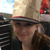 Kitkat from Brisbane | Woman | 32 years old | Gemini