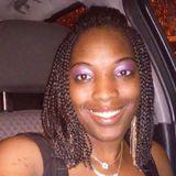 Luckya from Gadsden | Woman | 36 years old | Scorpio