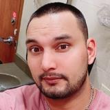 John from Baltimore | Man | 28 years old | Sagittarius
