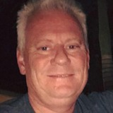 Richie from Ashburn   Man   69 years old   Libra