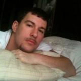 Robert from Shirley | Man | 38 years old | Virgo