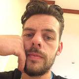 Kmdblake from Gosport | Man | 33 years old | Virgo