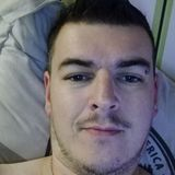 Benalbi from Albi | Man | 35 years old | Scorpio