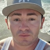 Vanvasten from Brooklyn | Man | 27 years old | Scorpio