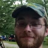 Sean from Nashville | Man | 27 years old | Gemini