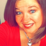 Michelle from Palm Bay | Woman | 50 years old | Gemini