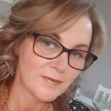 Neh from Maylands | Woman | 44 years old | Scorpio