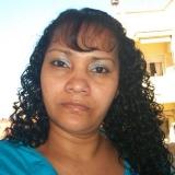 Otu from O Brien | Woman | 40 years old | Sagittarius