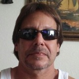 Shorty from Englewood | Man | 51 years old | Cancer