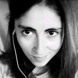 Céline from Le Pradet | Woman | 35 years old | Sagittarius