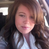 Mel from Greater Sudbury | Woman | 34 years old | Cancer