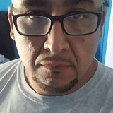 Menos from Plano | Man | 41 years old | Libra