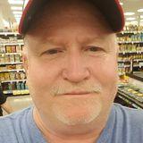 Chris from Saint Peters | Man | 58 years old | Sagittarius