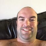 Bigmit from Call | Man | 32 years old | Aquarius