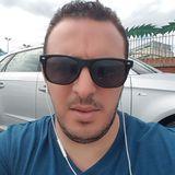 Azertyuben from Hemel Hempstead | Man | 35 years old | Gemini