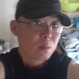 Jeffliu from Hove | Man | 55 years old | Leo