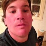 Mc from Albury | Man | 35 years old | Capricorn