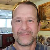 Joetxtmeyournumb from Weidman | Man | 57 years old | Gemini